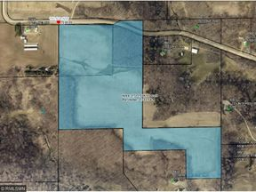 Property for sale at xxxx 110th Avenue, Byron,  Minnesota 55920