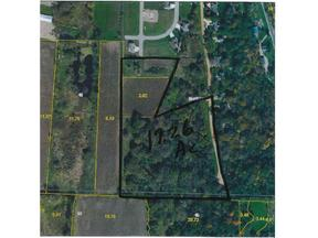 Property for sale at xxx Ridge Rd & Turner Drive, Henderson,  Minnesota 56044