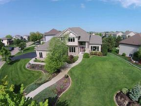 Property for sale at 1647 Isabella Parkway, Chaska,  Minnesota 55318