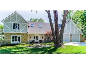 Property for sale at 209 NW Juniper Street, Lee's Summit,  Missouri 64064