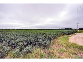 Property for sale at 21295 Metcalf Avenue, Macks Creek,  Kansas 66013