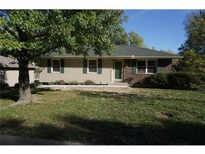 Property for sale at 2019 N York Road, Independence,  Missouri 64058
