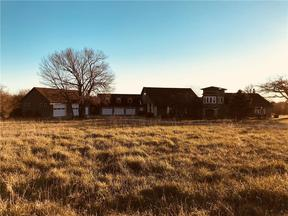 Property for sale at 2863 W 167th Street, Stilwell,  Kansas 66085