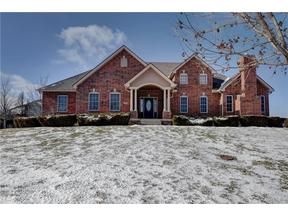 Property for sale at 120 NW Morton Court, Lee's Summit,  Missouri 64081