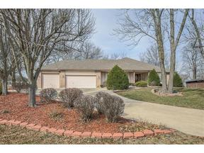 Property for sale at 11808 E 87th Street, Raytown,  Missouri 64138