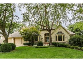 Property for sale at 26350 W 108th Street, Olathe,  Kansas 66061