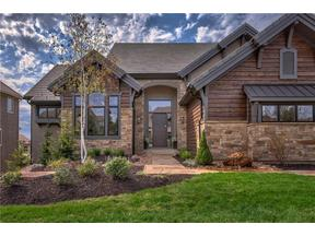 Property for sale at 12711 W 160th Terrace, Overland Park,  Kansas 66221
