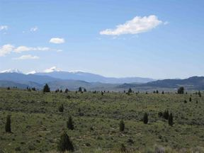 Property for sale at TBD Indian Paintbrush, Rocker,  MT 59701
