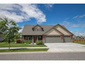 Property for sale at 3265 Parkway Avenue, Bozeman,  MT 59718