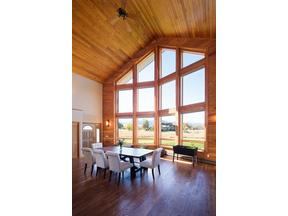 Property for sale at 455 N Low Bench Road, Gallatin Gateway,  MT 59730