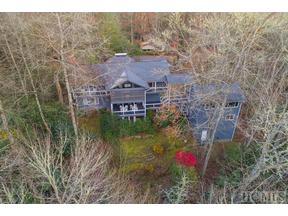 Property for sale at 156 Mount Lori Drive, Highlands,  NC 28741