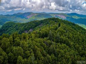Property for sale at Lot 8 East Ridge, Cashiers,  NC 28717