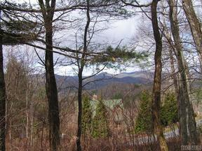 Property for sale at Lot 9 Cloud Walk Ridge, Glenville,  NC 23736