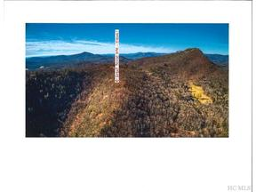 Property for sale at Lot 19 Nix Mountain Road, Sapphire,  NC 28774