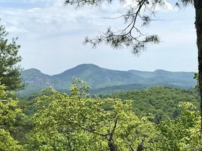 Property for sale at E-41 Greenfield Drive, Cashiers,  NC 28717