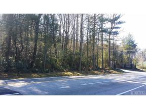 Property for sale at TBD US Hwy 64E, Cashiers,  NC 28717