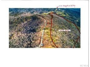Property for sale at 00 East Ridge Road, Cashiers,  NC 28717