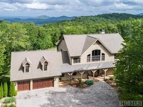 Property for sale at 380 Panthertown Trail, Sapphire,  NC 28774