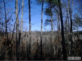 Property for sale at Lot 103 Tanawha Drive, Cashiers,  NC 28717