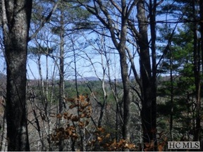 Property for sale at Lot 104 Tanawha Drive, Cashiers,  NC 28717