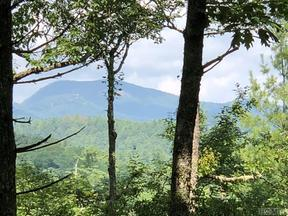 Property for sale at Lot S12 Cherokee Trace, Cashiers,  NC 28717