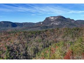 Property for sale at 248 Mac's View Drive, Cashiers,  NC 28717