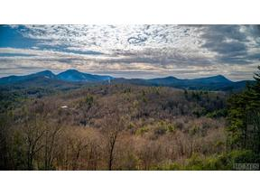 Property for sale at 221 Dorset Horn Drive, Cashiers,  NC 28717