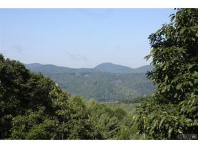 Property for sale at 30 Ivy Rose Lane, Glenville,  NC 28736