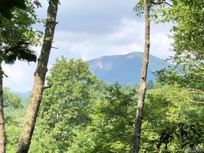 Property for sale at E-5 Chimney Top Tr., Cashiers,  NC 28717