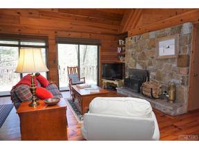 Property for sale at 932 West Christy Trail, Sapphire,  NC 28774