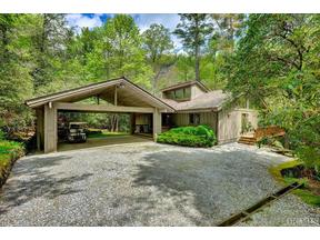 Property for sale at 816 Wade Rd, Cashiers,  NC 28717