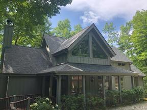 Property for sale at 357 Wandering Ridge, Cashiers,  NC 28717