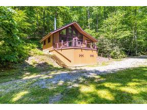 Property for sale at 0 Spike Moss Road, Sapphire,  NC 28774