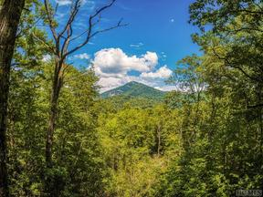 Property for sale at 575 Bryson Branch Road, Cashiers,  NC 28717