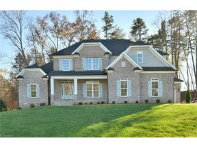 Property for sale at 7578 Montrachet Drive, Lewisville,  NC 27023