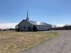 Property for sale at 1509 Angell Road, Mocksville,  NC 27028
