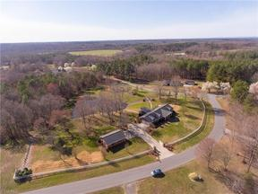 Property for sale at 114 Long Meadow Road, Mocksville,  NC 27028
