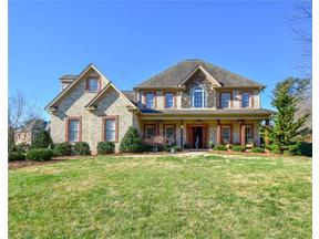 Property for sale at 6005 Crescentbrook Lane, Clemmons,  NC 27012