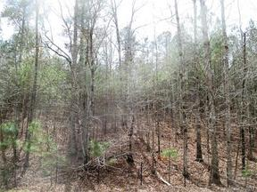 Property for sale at Lt 76 Lakeside Trail, Lilesville,  North Carolina 28091