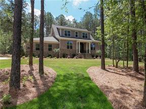 Property for sale at 5045 Townsend Road, Lancaster,  South Carolina 29720