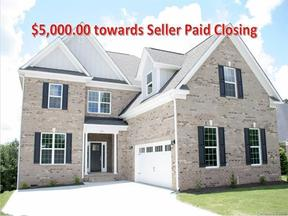 Property for sale at 1248 Harbor Town Place, Rock Hill,  SC 29730