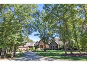 Property for sale at 130 Bluebird Lane, Waxhaw,  NC 28173