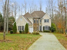 Property for sale at 232 Evening Shadow Road, Lake Wylie,  SC 29710