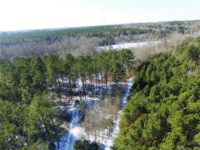 Property for sale at 0000 Ratliff Gin Road, Morven,  North Carolina 28119
