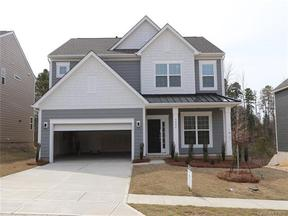 Property for sale at 5026 Waterloo Drive #45, Tega Cay,  SC 29708