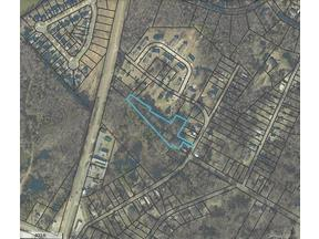 Property for sale at 0 Washington Street, York,  South Carolina 29745