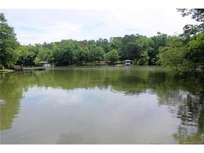 Property for sale at 7044 Brookview Drive, Clover,  South Carolina 29710
