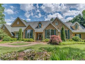 Property for sale at 297 Crab Creek Road, Hendersonville,  NC 28739
