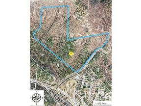 Property for sale at Tract 4 Old Sand Branch Road, Lake Lure,  North Carolina 28746