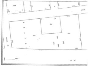 Property for sale at 001 W Hwy 74 Highway, Peachland,  North Carolina 28133